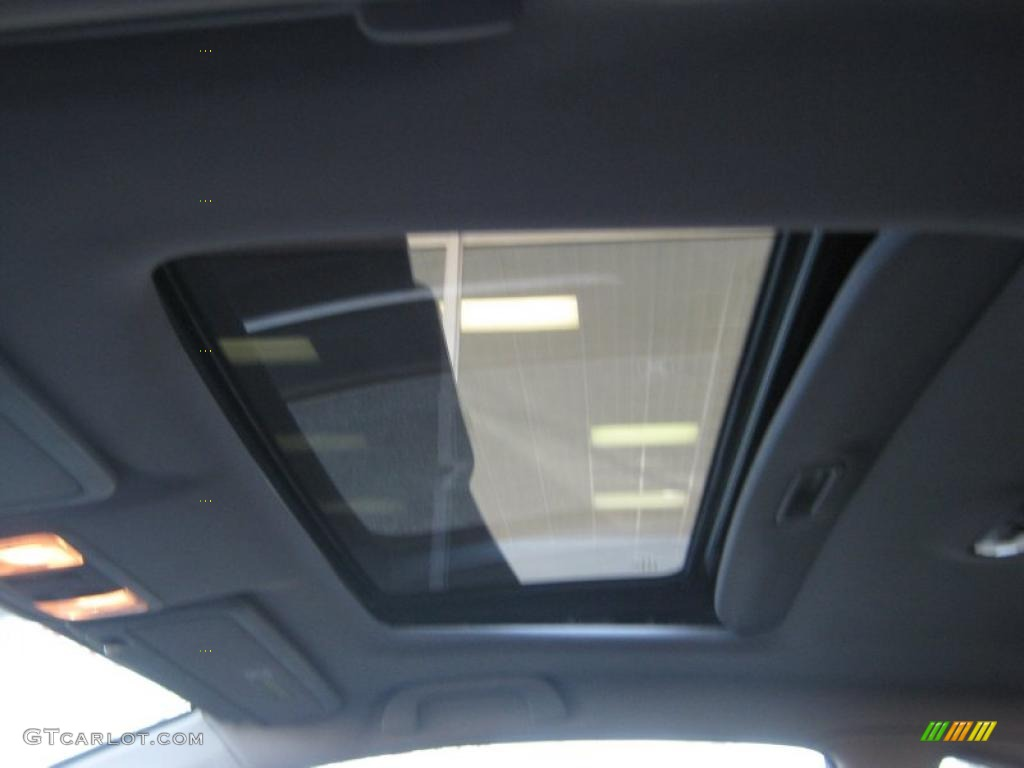 2009 honda civic si coupe sunroof photo 38970984 for Honda civic sunroof