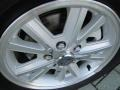 2006 Ford Mustang V6 Deluxe Convertible Wheel