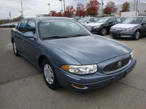 2001 buick lesabre custom data info and specs. Black Bedroom Furniture Sets. Home Design Ideas