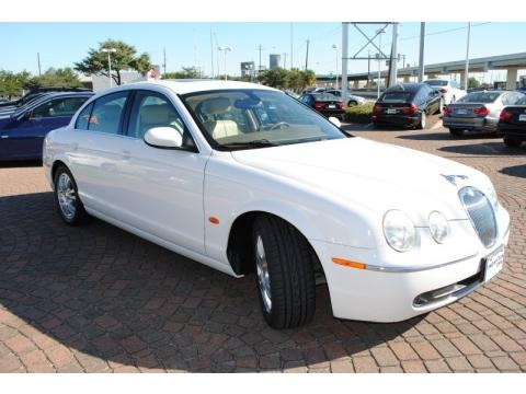 2005 jaguar s type 3 0 data info and specs. Black Bedroom Furniture Sets. Home Design Ideas