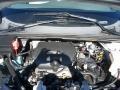 2006 Rendezvous CXL AWD 3.5 Liter OHV 12-Valve V6 Engine