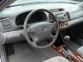 Stone 2003 Toyota Camry Interiors