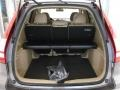 2011 Urban Titanium Metallic Honda CR-V EX 4WD  photo #21