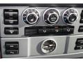 Charcoal Controls Photo for 2007 Land Rover Range Rover #39017443