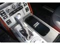 Charcoal Transmission Photo for 2007 Land Rover Range Rover #39017471