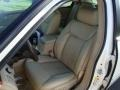 Cashmere Interior Photo for 2007 Cadillac DTS #39022055