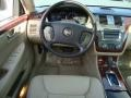 Cashmere Dashboard Photo for 2007 Cadillac DTS #39022259