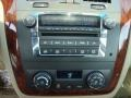 Cashmere Controls Photo for 2007 Cadillac DTS #39022347