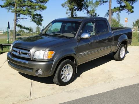 2004 toyota tundra sr5 double cab data info and specs. Black Bedroom Furniture Sets. Home Design Ideas