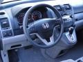 2008 Royal Blue Pearl Honda CR-V EX  photo #13