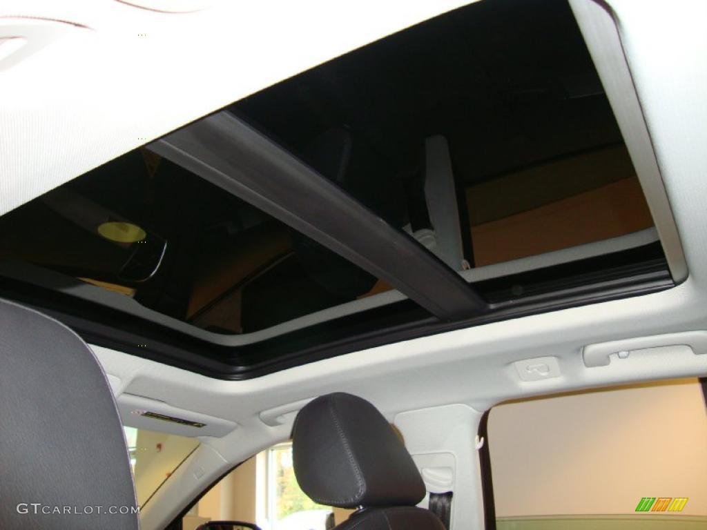 2011 Audi A4 2 0t Quattro Avant Sunroof Photo 39031359