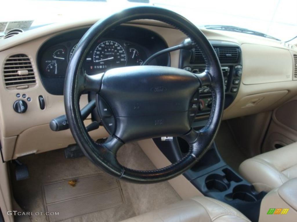 1999 ford explorer sport 4x4 dashboard photos gtcarlotcom for 1999 ford explorer interior parts