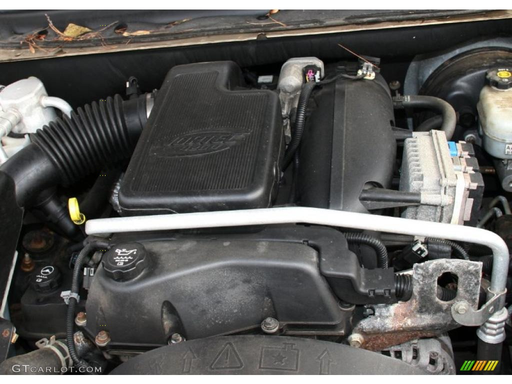 Wiring Diagram For 2004 Chevy Trailblazer moreover Showthread moreover 5kjk8 2003 Chevy Trailblazer 4x4 The Transfer Case Hose Leaking Oil together with Discussion T27042 ds508299 besides Chevrolet Trailblazer Trailblazer Ext Gmc Envoy Gmc. on trailblazer ext engine diagram