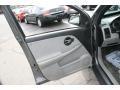 Light Gray Door Panel Photo for 2005 Chevrolet Equinox #39043283
