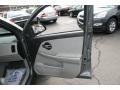 Light Gray Door Panel Photo for 2005 Chevrolet Equinox #39043319