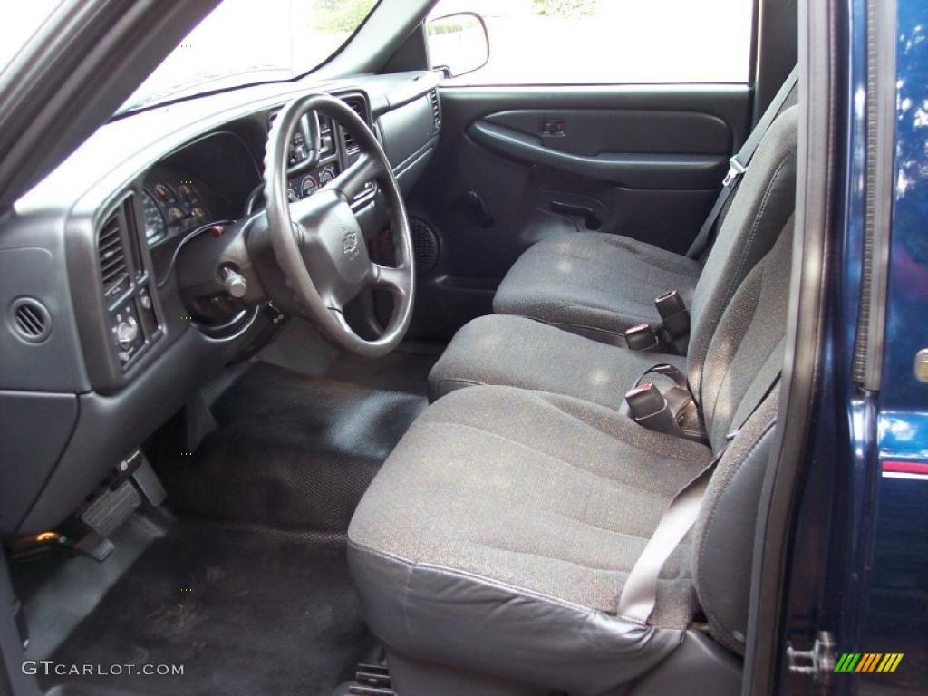 2000 chevrolet silverado 1500 regular cab interior photo - 2000 chevy silverado 1500 interior ...