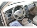 Medium Parchment Dashboard Photo for 2004 Ford Focus #39044856