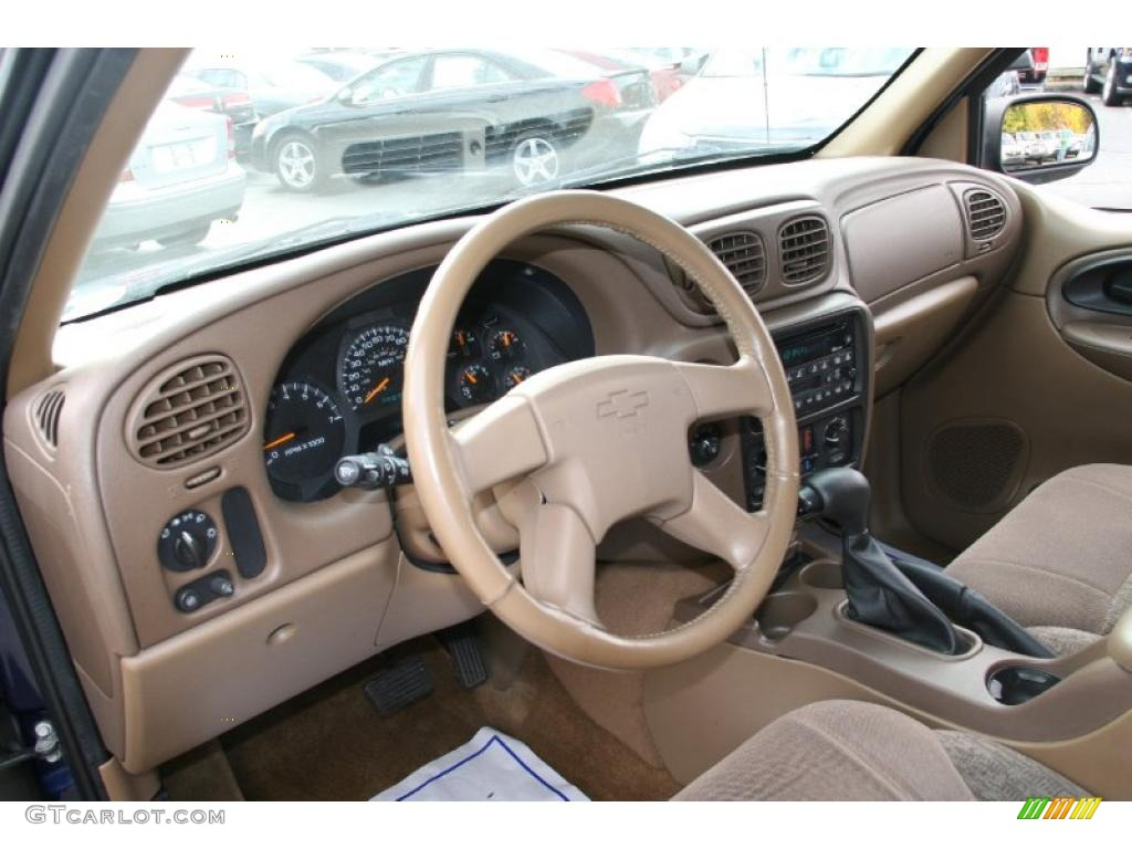 This Is The Picture Of 2013 Chevrolet Trailblazer Interior If You 2017 2018 Best Cars Reviews