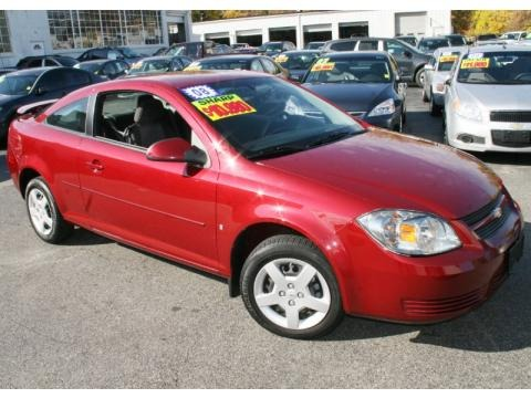 2008 chevrolet cobalt lt coupe data info and specs. Black Bedroom Furniture Sets. Home Design Ideas