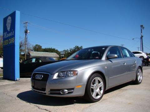 2005 audi a4 3 2 quattro sedan data info and specs. Black Bedroom Furniture Sets. Home Design Ideas