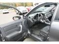 Ebony Interior Photo for 2008 Acura RDX #39054600