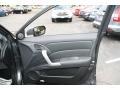 Ebony Door Panel Photo for 2008 Acura RDX #39054716