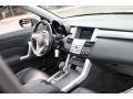 Ebony Dashboard Photo for 2008 Acura RDX #39054732