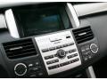 Ebony Controls Photo for 2008 Acura RDX #39054812