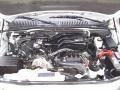 4.0 Liter SOHC 12-Valve V6 Engine for 2008 Ford Explorer Eddie Bauer 4x4 #39055032