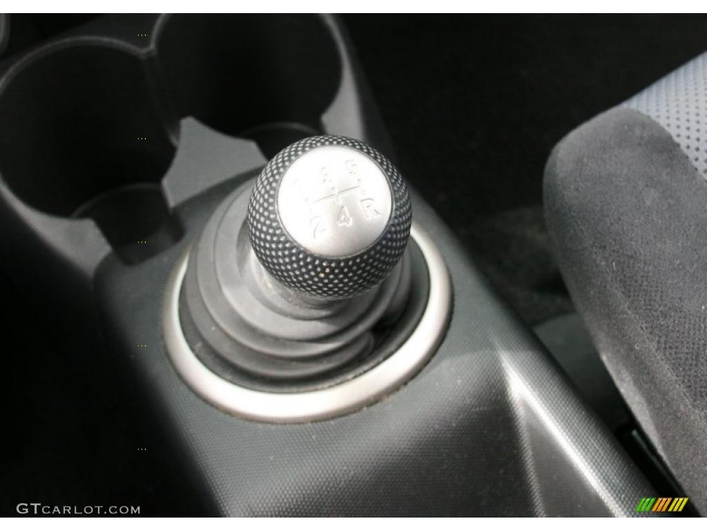 2007 honda fit standard fit model 5 speed manual transmission photo rh gtcarlot com 2010 honda fit manual transmission fluid type 2007 honda fit sport manual transmission