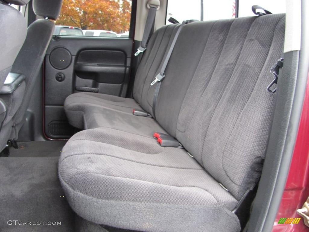 2003 dodge ram 1500 slt quad cab interior photo 39062607. Black Bedroom Furniture Sets. Home Design Ideas