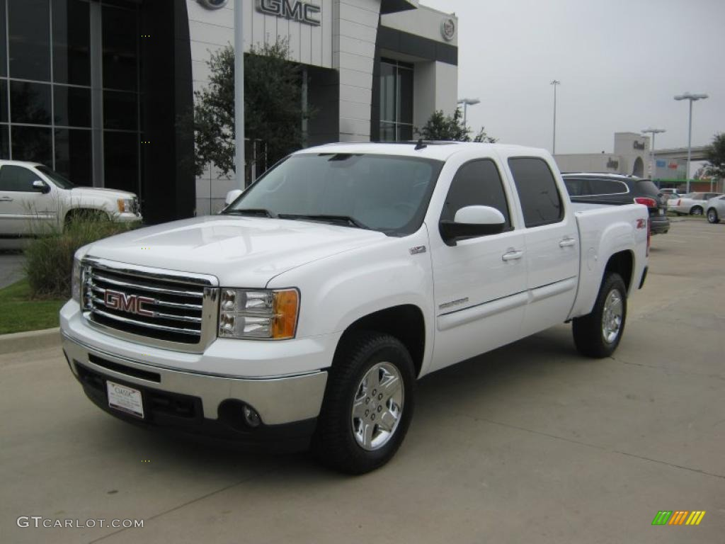 2011 gmc sierra 4x4 all terrain towing capacity autos post. Black Bedroom Furniture Sets. Home Design Ideas