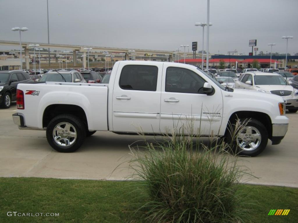 2014 Silverado Leveled 35s furthermore Kestrel Belgium National Bird together with White Stork Belarus National Bird in addition 2009 Gmc Sierra All Terrain Package together with New City Hall Hanover Germany Wallpaper. on white gmc sierra all terrain