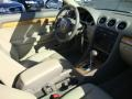 Beige Interior Photo for 2008 Audi A4 #39067031