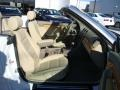 Beige Interior Photo for 2008 Audi A4 #39067047