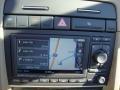 Beige Navigation Photo for 2008 Audi A4 #39067263