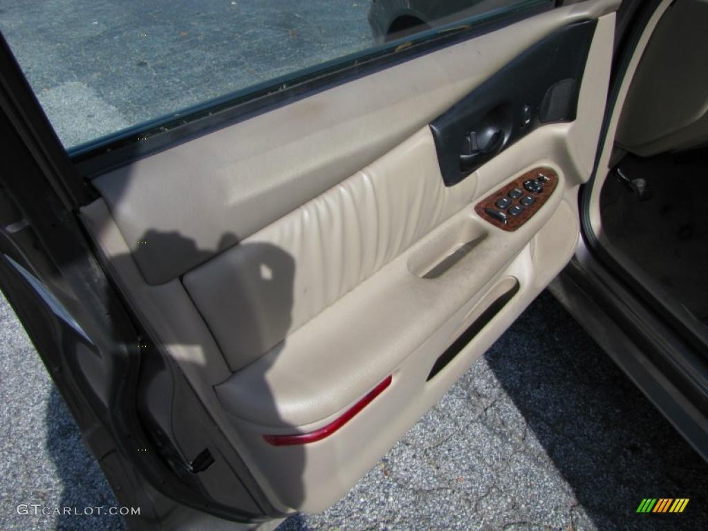 2004 buick regal ls door panel photos. Black Bedroom Furniture Sets. Home Design Ideas