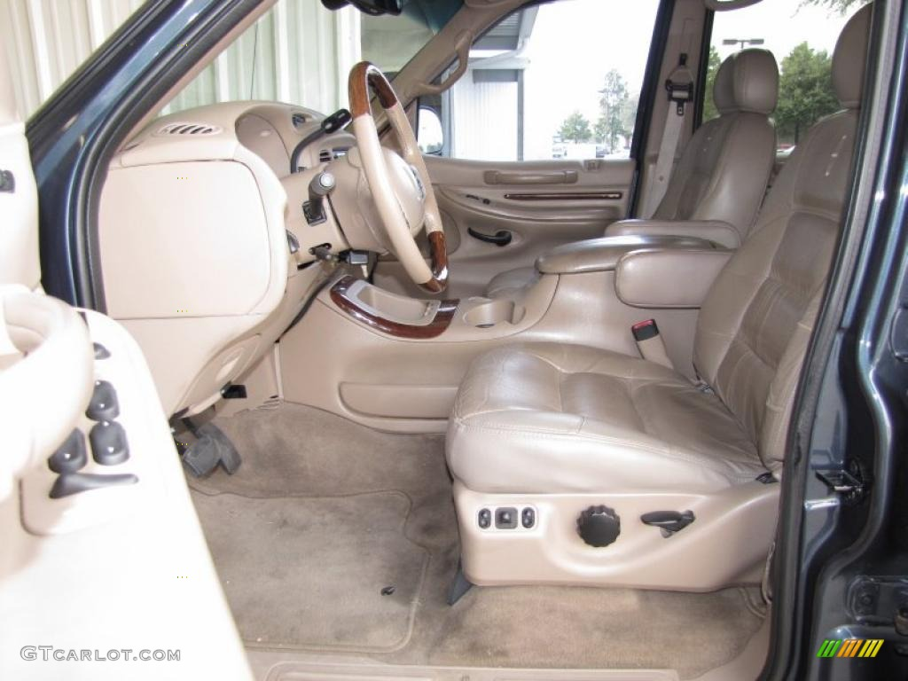 1999 lincoln navigator standard navigator model interior photo 39080611 2000 lincoln navigator interior