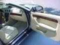 2008 Alpaka Beige Metallic Audi A4 2.0T Cabriolet  photo #16