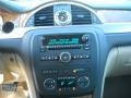 Cashmere/Cocoa Controls Photo for 2011 Buick Enclave #39086897