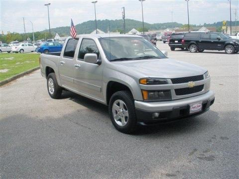 2010 chevrolet colorado data info and specs. Black Bedroom Furniture Sets. Home Design Ideas