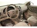 Titanium Gray Prime Interior Photo for 2007 Chevrolet Malibu #39093898