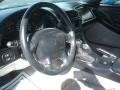 1999 Corvette Coupe Steering Wheel