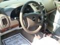 Cashmere Beige Prime Interior Photo for 2007 Chevrolet Malibu #39095950