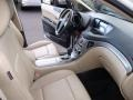 Desert Beige Interior Photo for 2008 Subaru Tribeca #39111185
