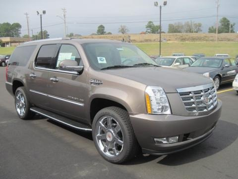 2011 cadillac escalade esv luxury awd data info and specs. Black Bedroom Furniture Sets. Home Design Ideas