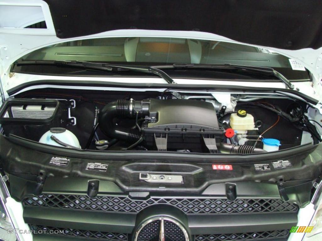 Mercedes benz sprinter engine code p20e8 autos post for Mercedes benz bluetooth code