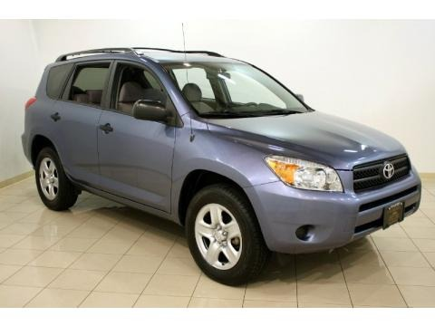 2007 toyota rav4 data info and specs. Black Bedroom Furniture Sets. Home Design Ideas