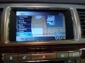 Barley Navigation Photo for 2010 Jaguar XF #39136962
