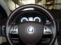 Barley Steering Wheel Photo for 2010 Jaguar XF #39137750